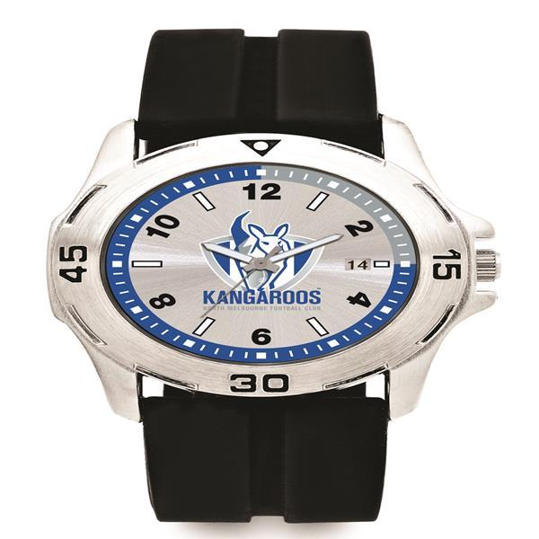 AFL Supporter Series Watch North Melbourne