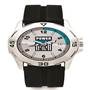 AFL Supporter Series Watch Port Adelaide