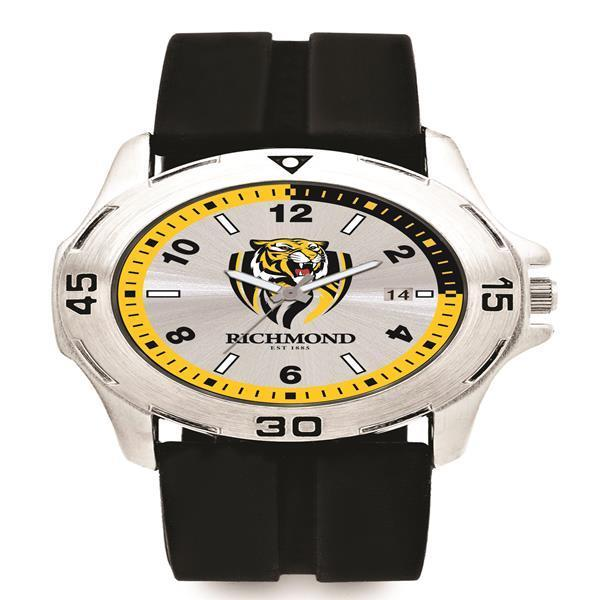 AFL Supporter Series Watch Richmond