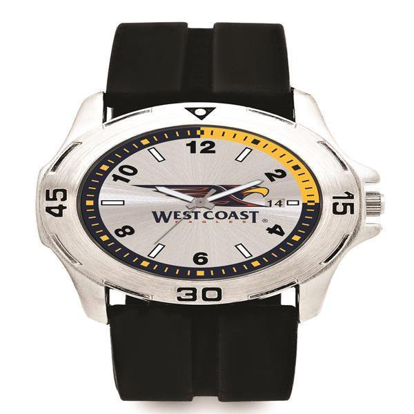 AFL Supporter Series Watch West Coast Eagles