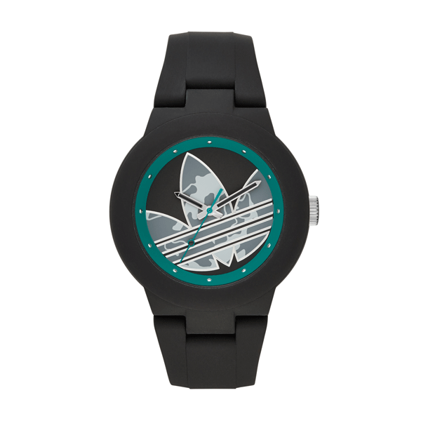 Adidas Aberdeen Black Watch
