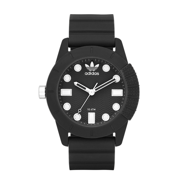 Adidas Adh-1969 Black Watch