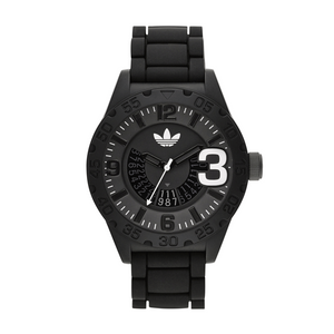 Adidas Newburgh Black Watch