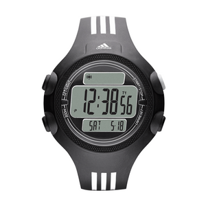 Adidas Questra Black Watch
