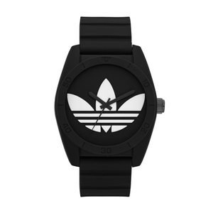 Adidas Santiago Black Watch