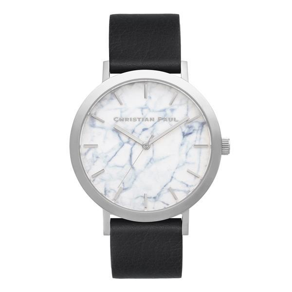 Christian Paul Elwood 43mm Watch