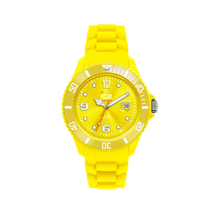 Ice-Forever - Yellow - Small