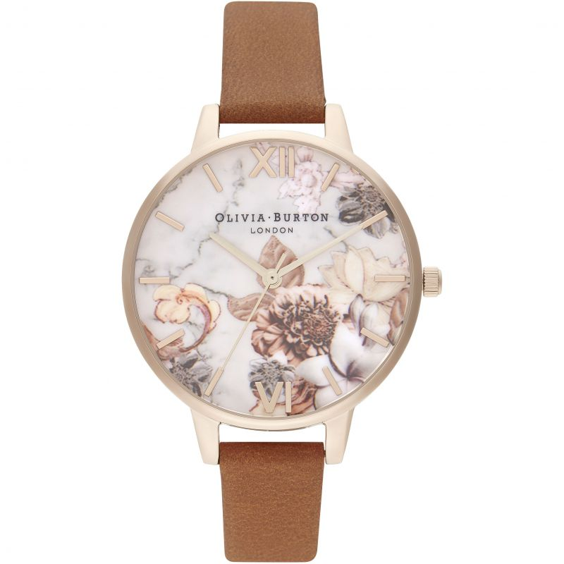Olivia Burton OB16CS30 Women's watch