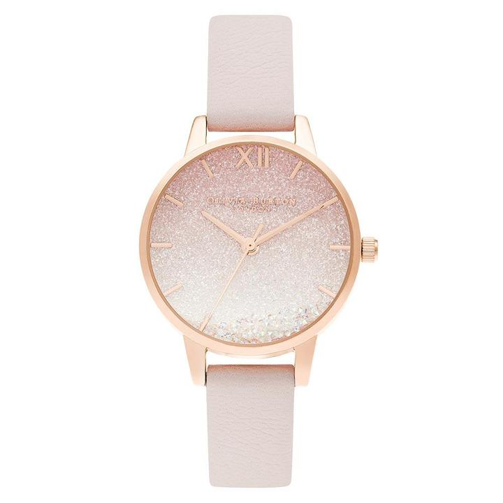 Olivia Burton OB16US57 Women's watch