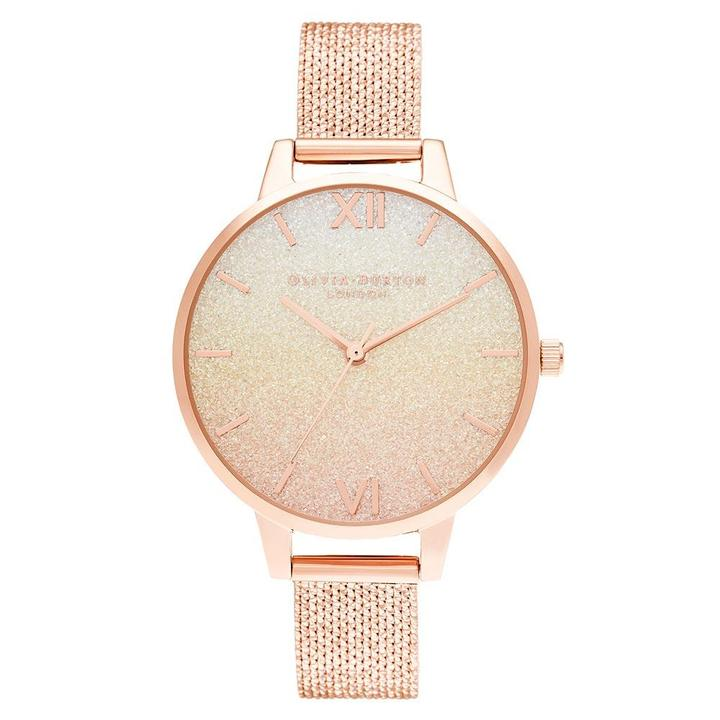 Olivia Burton OB16US58 Women's watch