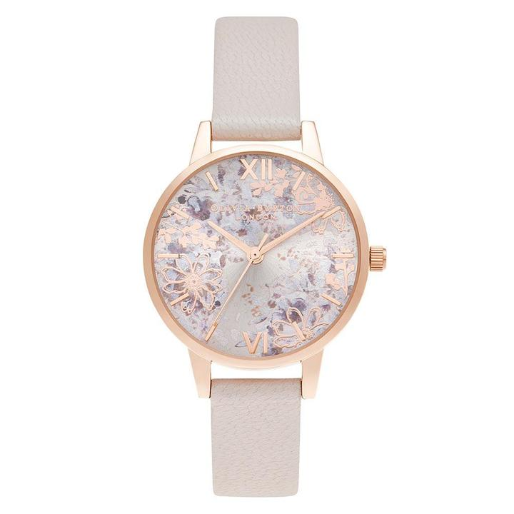 Olivia Burton OB16VM47 Women's watch