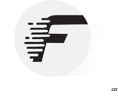 furniturefast.ca