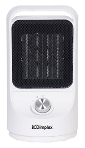 Dimplex 1.5kW Ceramic Heater