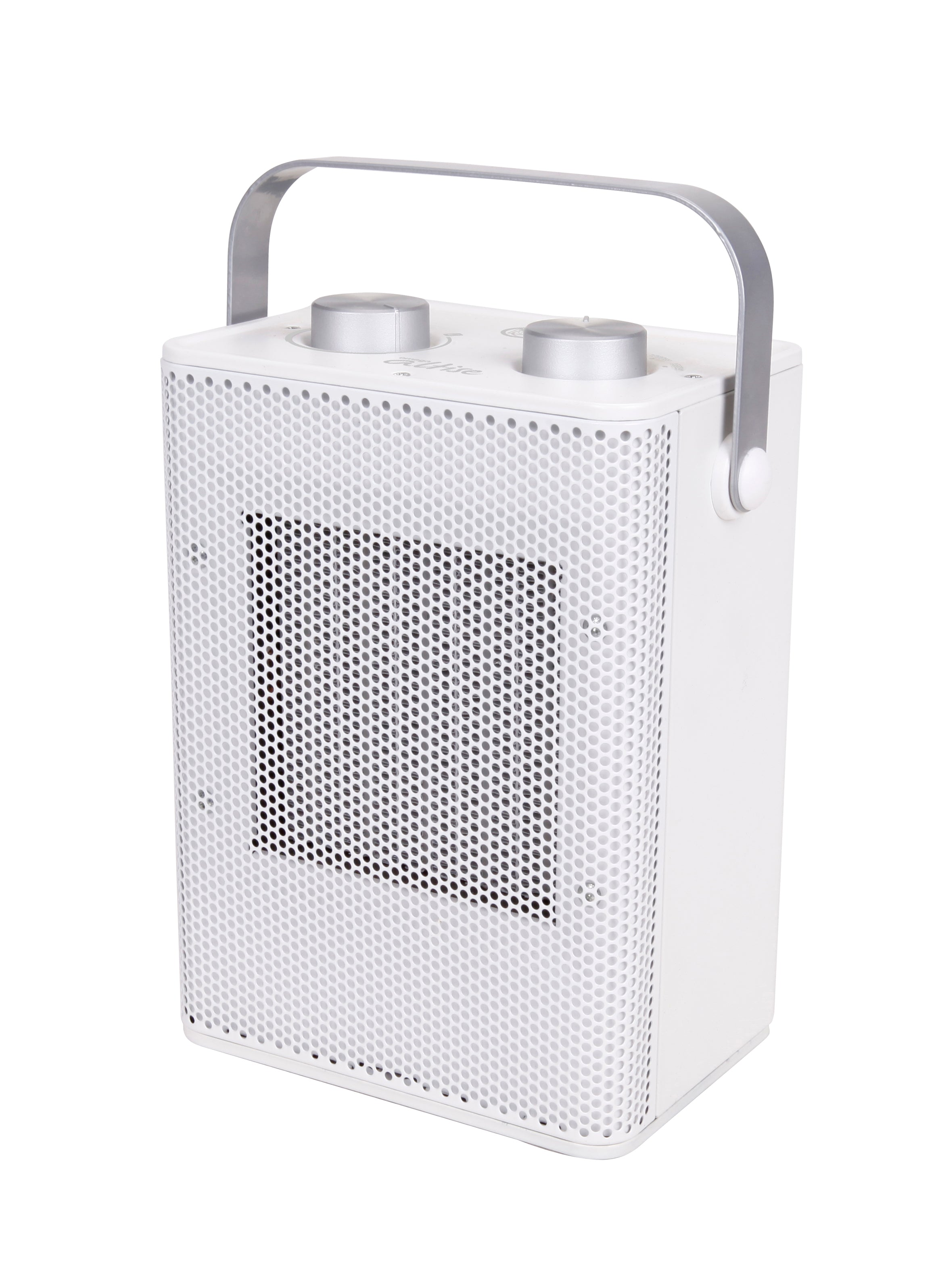 Omega Altise Ceramic Heater