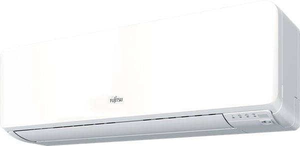 Fujitsu Reverse Cycle Inverter Air Conditioners