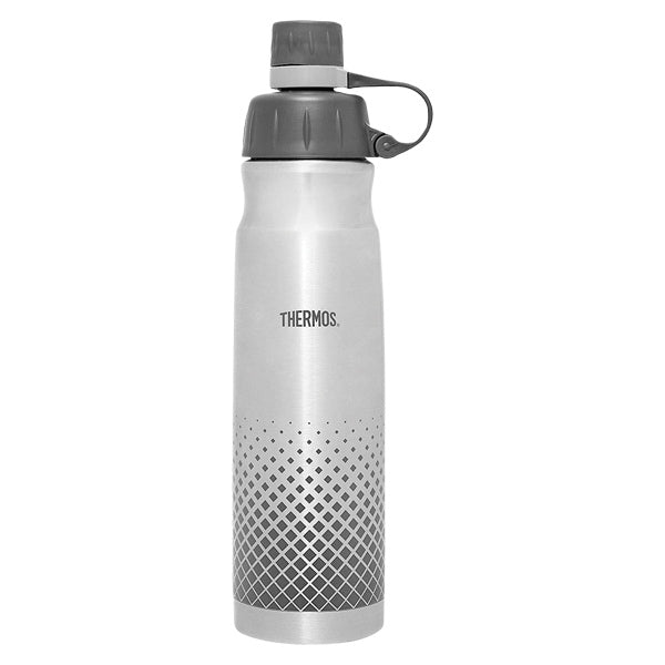 THERMOS 770ml Insulated Hydration Bottle