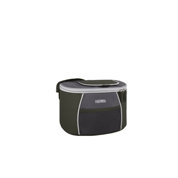 Thermos E5CAN6 E5 Soft Coolers