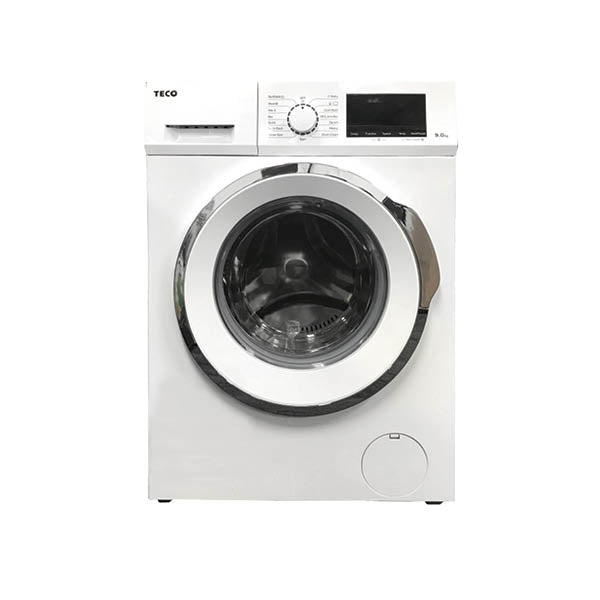 Teco TWM90FBG 9Kg Front Load Washer