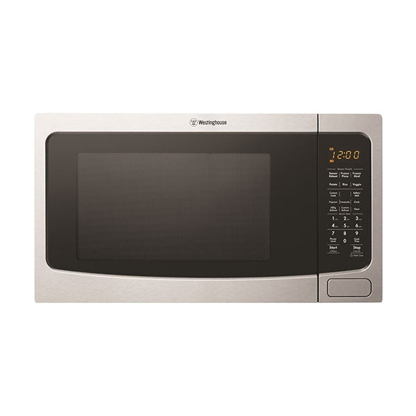 Westinghouse WMF4102SA Countertop Microwave Oven