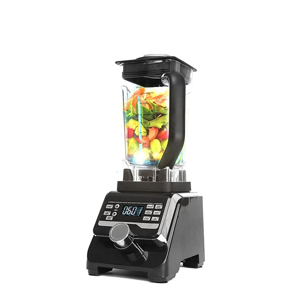 Brand Developers NTRINF1400 Nutrifusion Juice or Smoothie Blender