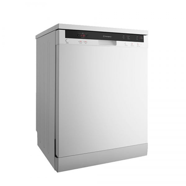 Westinghouse WSF6606W White Dishwasher