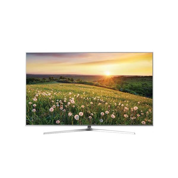 "58"" LED 4K UHD ANDROID TV"