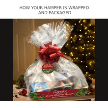 Load image into Gallery viewer, Silver Family  Hampers