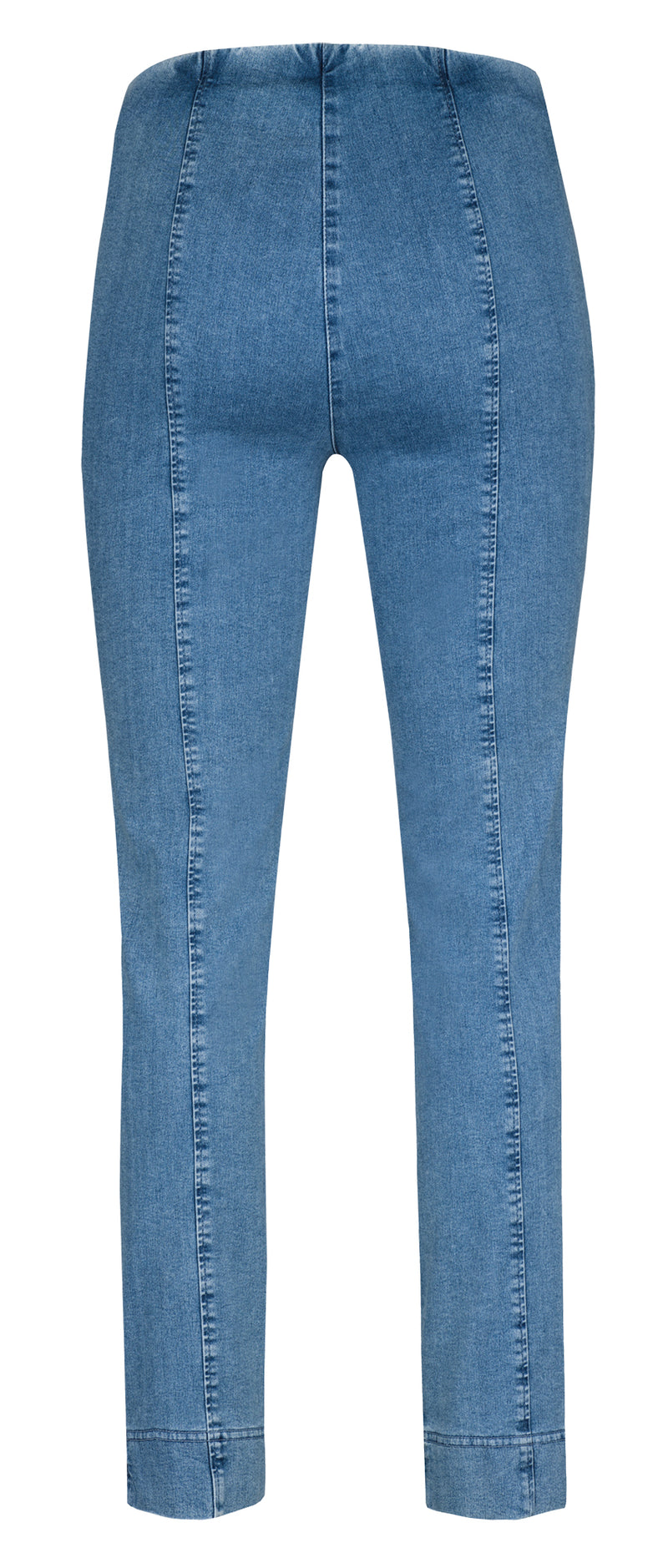 Robell Marie Stretch Denim Jean