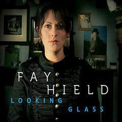 Fay Hield: Looking Glass, 2010, Topic