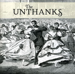The Unthanks: Last, 2011, Rabble Rouser