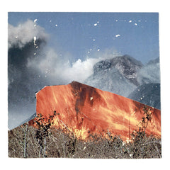 Wu Lyf – Go Tell Fire to the Mountain
