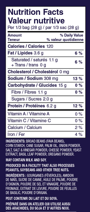 Nutraphase Clean Beans