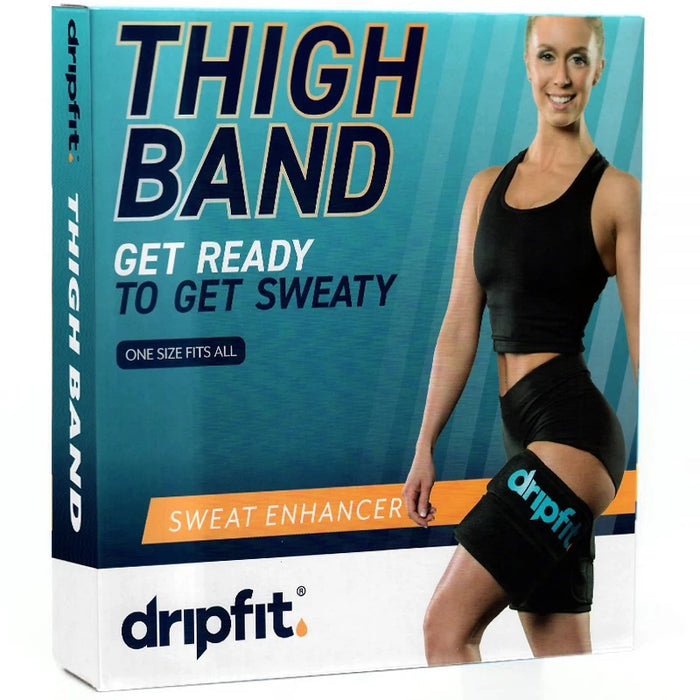 DripFit Thigh Band