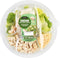 Marketside Caesar Salad with Chicken, 12 oz