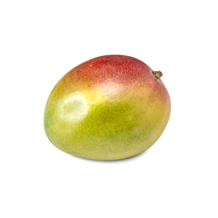 Mangoes, each