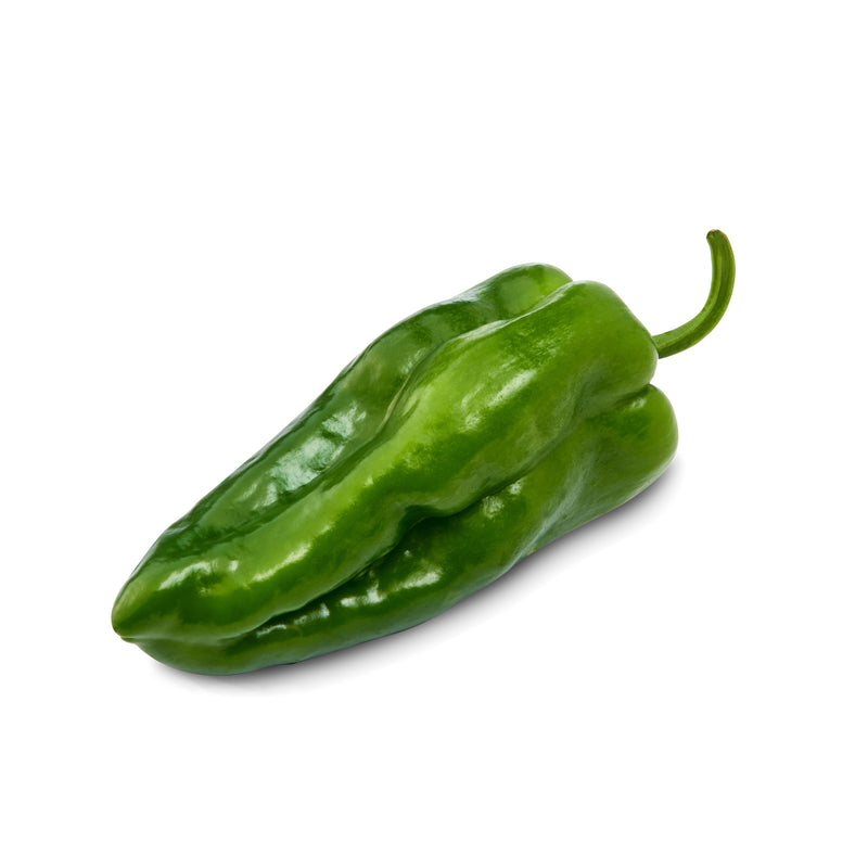 Poblano Pepper, 1 each