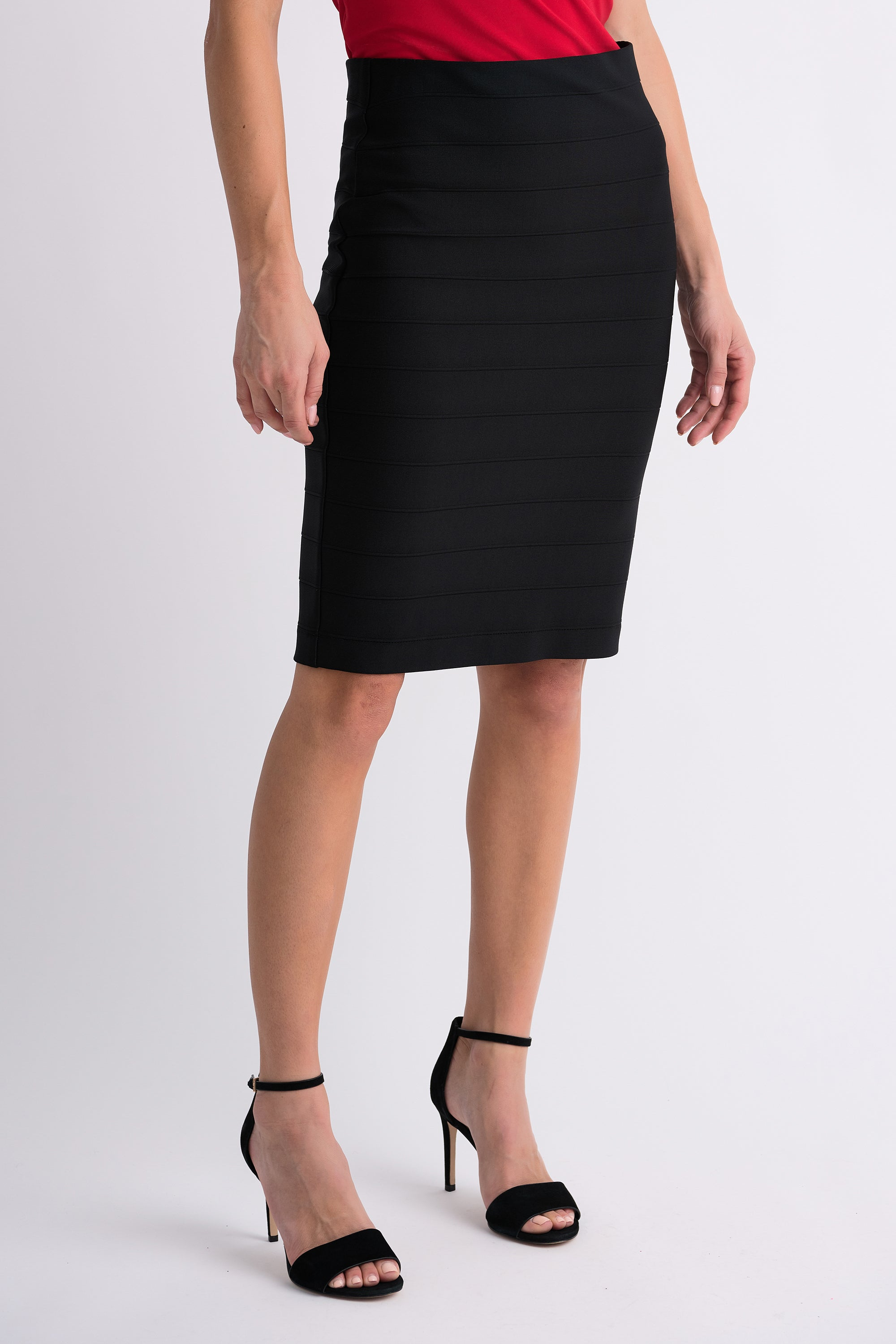 Joseph Ribkoff Pencil Skirt