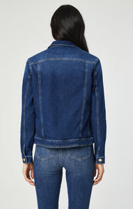 Mavi Katy Denim Jacket