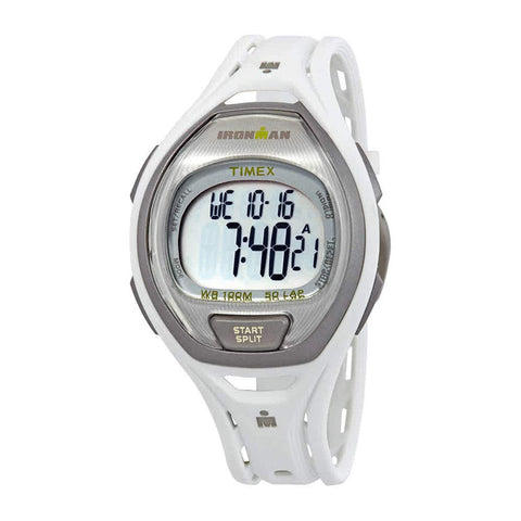 Unisex watch Timex Digital Tw5K96200