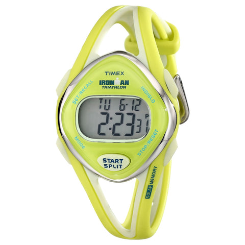 Woman Watch Timex Digital T5K656