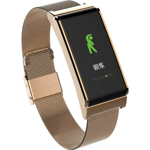 Bluetooth Waterproof Sports Smart Watch Fashion Women Ladies Heart Rate Monitor Fitness Tracker Smartwatch 2019 For Android IOS