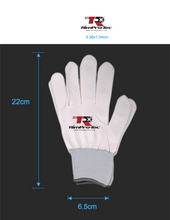 Load image into Gallery viewer, Rim Pro Tec® PPF&TINTS™ Gloves