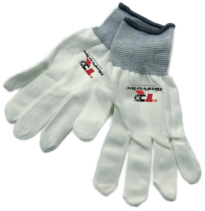 Rim Pro Tec® PPF&TINTS™ Gloves