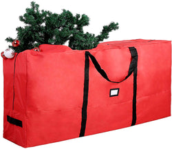 "65"" Christmas Tree Storage Bag"