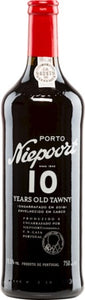 Niepoort - 10Years Old Tawny / Portwein
