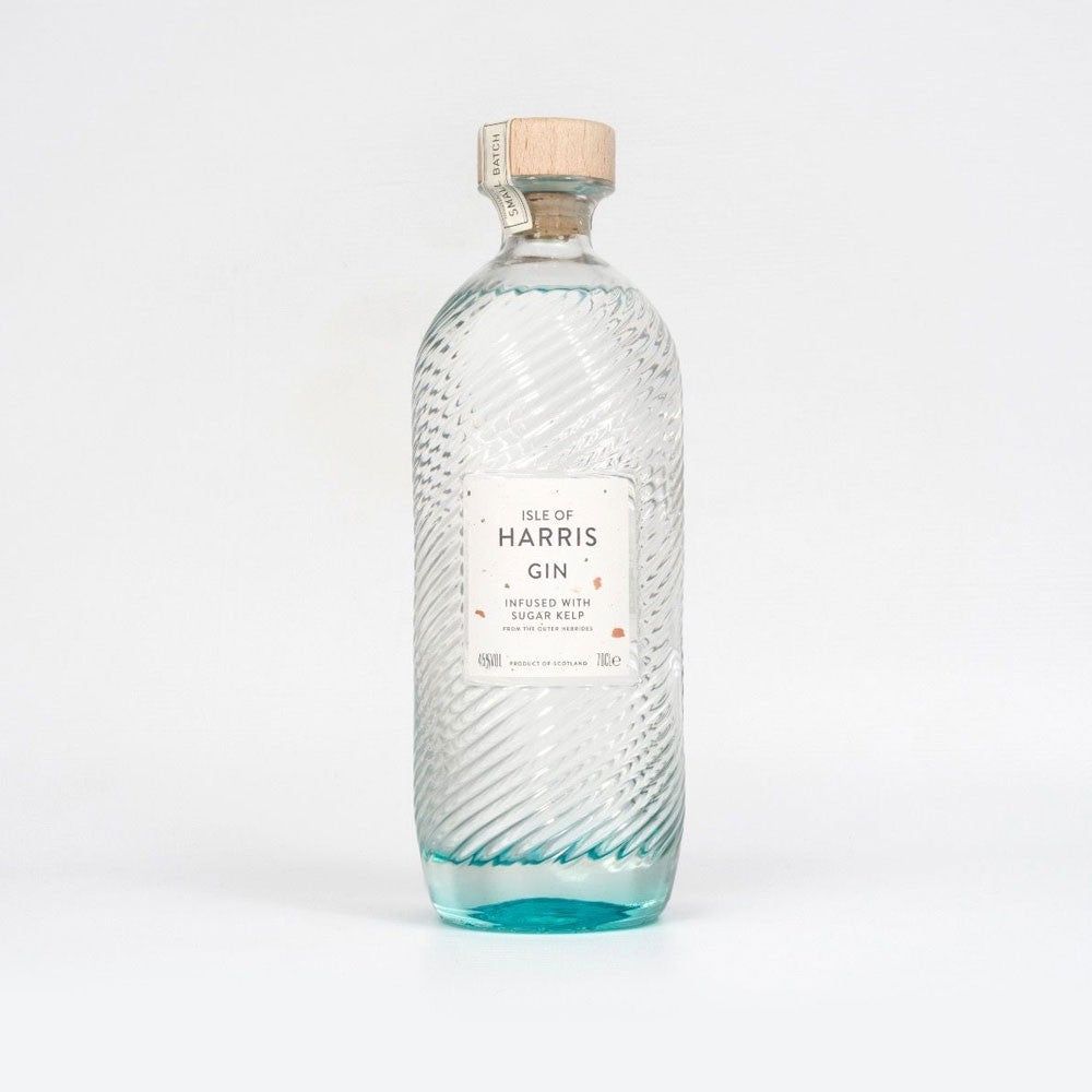 Isle of Harris Distillers - Isle of Harris Gin (45% Vol.) / Gin