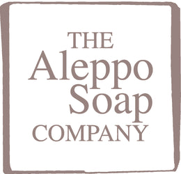 ALEPPO SOAP UK - THE ALEPPO SOAP COMPANY