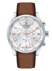 CLAUDE BERNARD 10222 37RC AIR