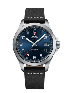 Swiss Military by Chrono Automatic - SMA34077.02