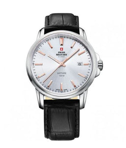 Swiss Military by Chrono Quartz - SM34039.08